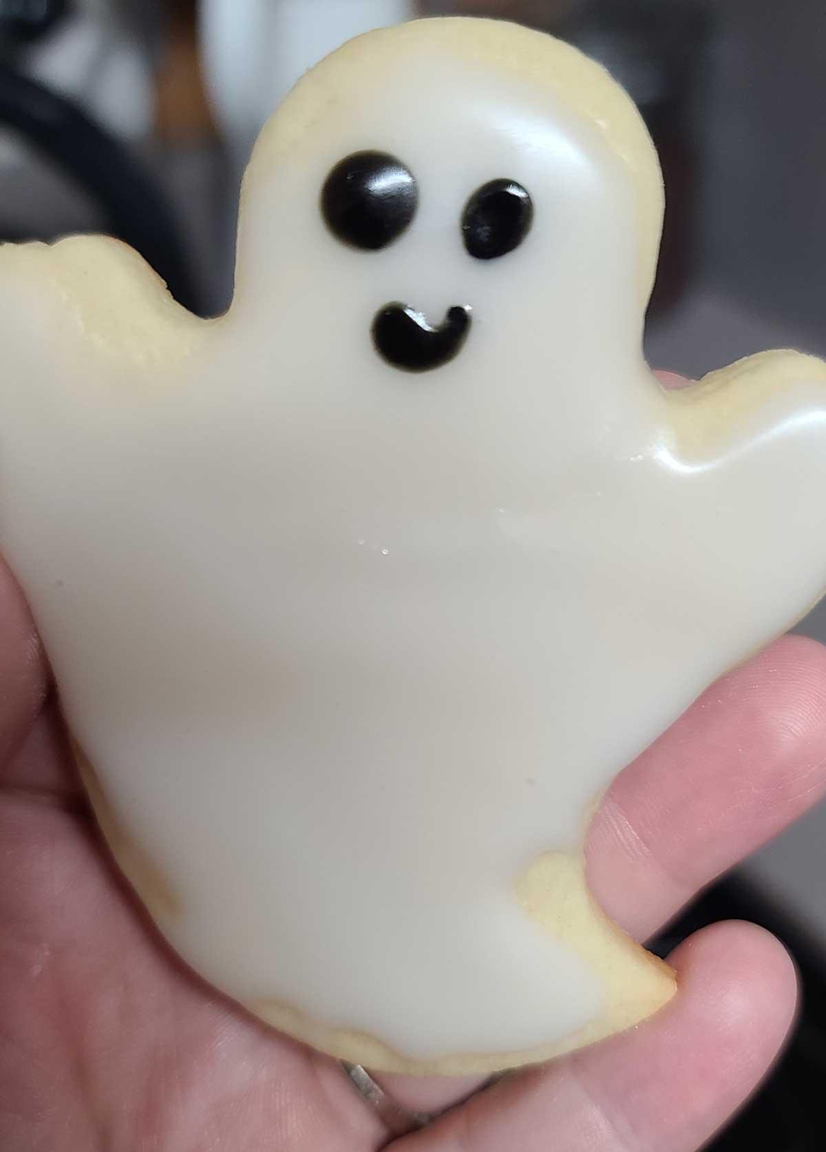 Bake A Halloween Treat | Homesteaders of Michigan