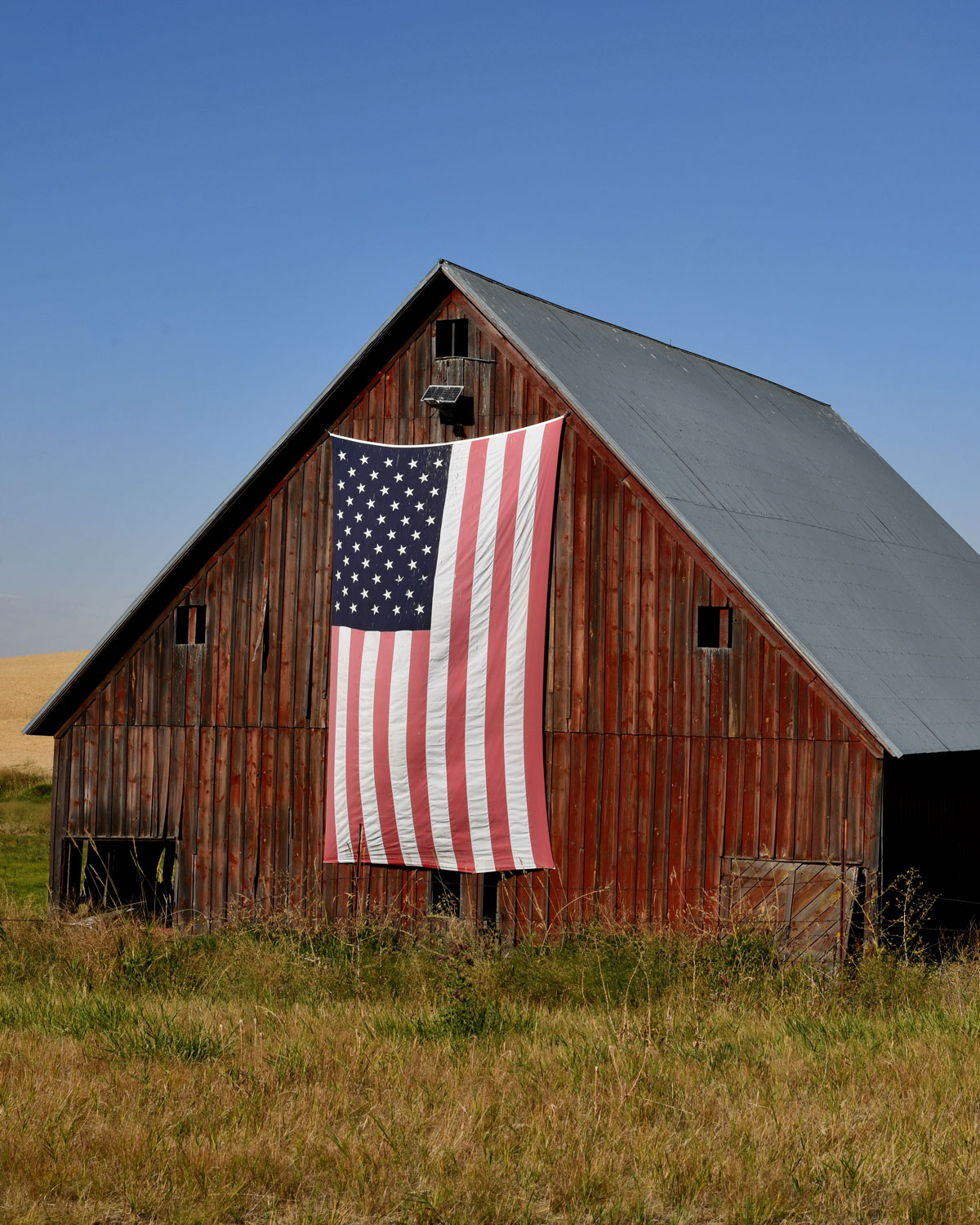 Veteran-Owned Farms and Homesteads in Michigan | Homesteaders of Michigan
